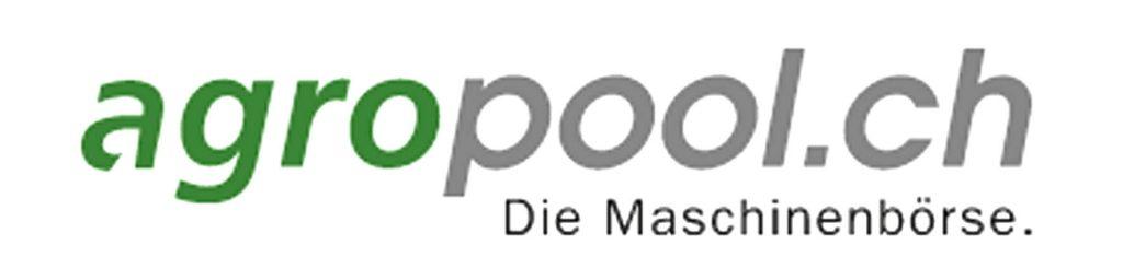 agropool.ch :
