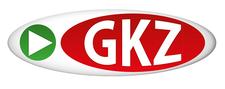 GKZ : Raupentransporter