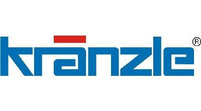 Kränzle : Brand Short Description Type Here.