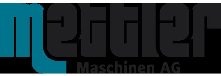 Mettler Maschinen AG : Brand Short Description Type Here.
