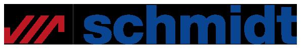 Schmidt : Brand Short Description Type Here.