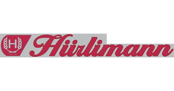 Hürlimann : Brand Short Description Type Here.