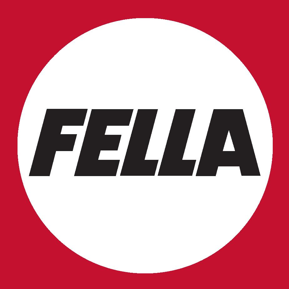 Fella :